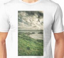 Over The Dune Unisex T-Shirt