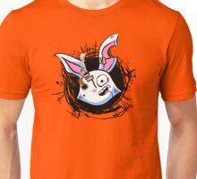 FluffyButt With a Bullet Unisex T-Shirt