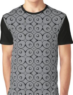 My Lucky Day Sharkskin Graphic T-Shirt