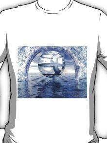 Ecce Mundus T-Shirt