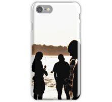 Beachlife iPhone Case/Skin