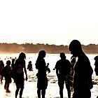 Beachlife by STEPHANIE STENGEL | STELONATURE PHOTOGRAHY