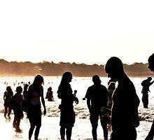 Beachlife by STEPHANIE STENGEL   STELONATURE PHOTOGRAHY