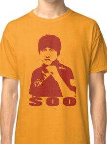 soO Shirt Classic T-Shirt