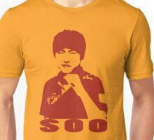 soO Shirt Unisex T-Shirt
