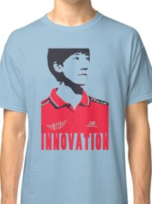 Innovation WCS Classic T-Shirt