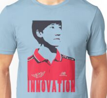 Innovation WCS Unisex T-Shirt
