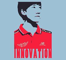 Innovation WCS Unisex T-Shirt