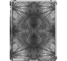 Merging Leaves iPad Case/Skin
