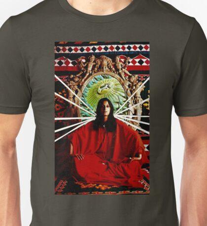 Enchantress Unisex T-Shirt