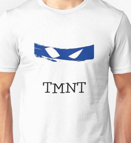 The Leader Unisex T-Shirt