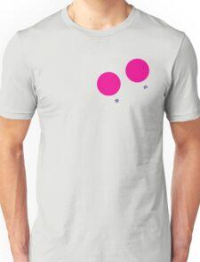 Game Boy Buttons Unisex T-Shirt