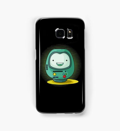 BMO the Daruma Samsung Galaxy Case/Skin
