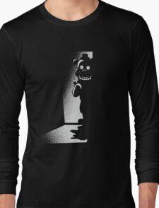 Night 5 Long Sleeve T-Shirt