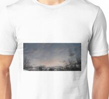 Another Sunsetting Unisex T-Shirt