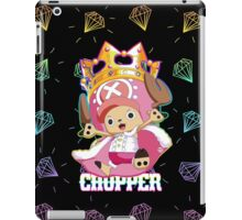 Chibi Chopper iPad Case/Skin