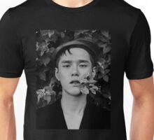 DEAN t-shirt Unisex T-Shirt