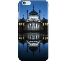 1001 Nights iPhone Case/Skin
