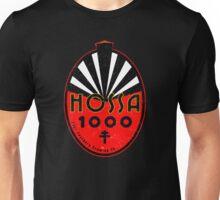 Hossa 1000 Unisex T-Shirt