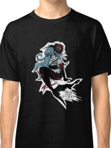 Little (Gothlori) Mermaid Classic T-Shirt