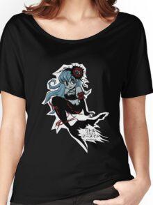 Little (Gothlori) Mermaid Women's Relaxed Fit T-Shirt