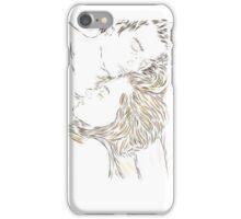 NooraxWilliam iPhone Case/Skin