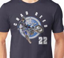 chadreed22 Unisex T-Shirt