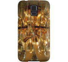 Light Within Samsung Galaxy Case/Skin