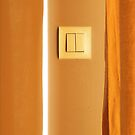 Light Switch. by Paul Pasco