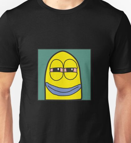 Mr Lonely 2 Unisex T-Shirt