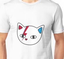 New Meowie Unisex T-Shirt