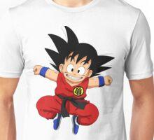 GOKU 1.0 Unisex T-Shirt