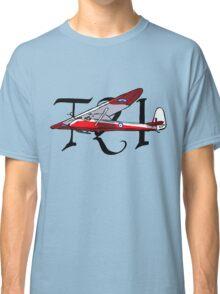 Slingsby T21 Classic T-Shirt