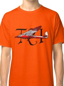Slingsby T21 Classic T-Shirt