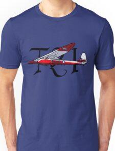 Slingsby T21 Unisex T-Shirt