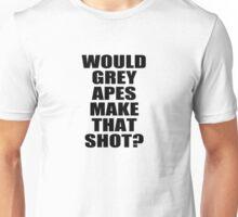 Game Grumps NBA Jam shirt Unisex T-Shirt