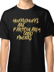 Good Finders Classic T-Shirt