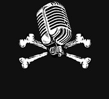 PIRATE RADIO Unisex T-Shirt