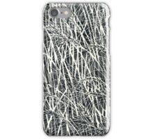 Field of Wheat iPhone Case/Skin