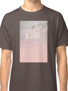 Still pour femme Classic T-Shirt