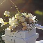 Dream bouquet by pdsfotoart