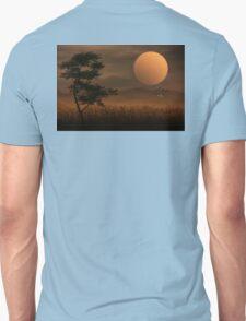 A Flight Of Fantasy Unisex T-Shirt