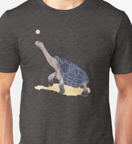 Longlived Tortois Unisex T-Shirt