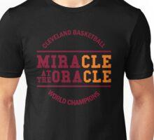 miraora Unisex T-Shirt