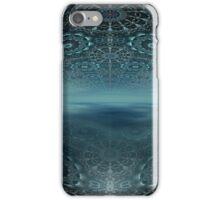 Spherical Refractions iPhone Case/Skin