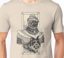 Chevalier. Unisex T-Shirt