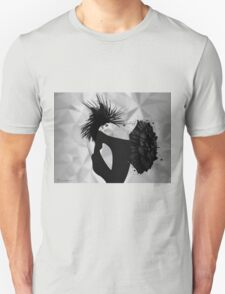 lady d 2 T-Shirt