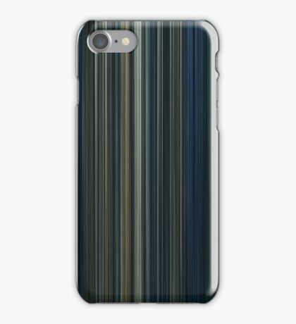 The Lord of the Rings Trilogy iPhone Case/Skin