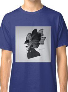 lady d Classic T-Shirt