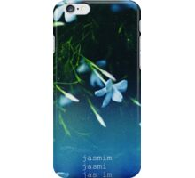 3574 iPhone Case/Skin